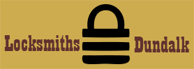 Locksmiths Dundalk MD logo